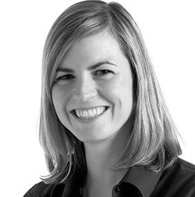 Keri Piatek - Design Director
