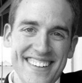 Michael Adams - Account Director