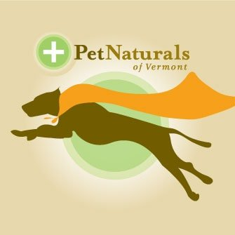 Pet Naturals Flying Dog