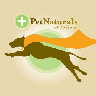 Pet Naturals Flying Dog