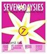 Seven Daysies Award