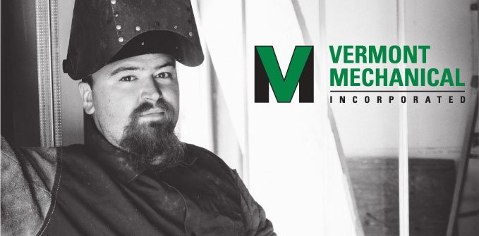 Vermont Mechanical Incorporated