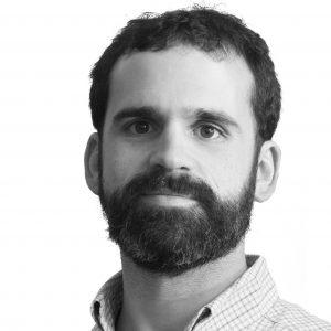Michael Niggel - Programmer