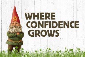 American Meadows - Where Confidence Grows