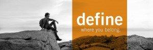 Place Creative Company - Define Where You Belong