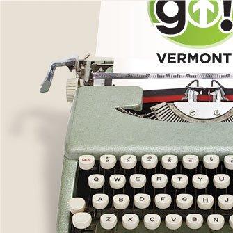 Go! Vermont Advertising