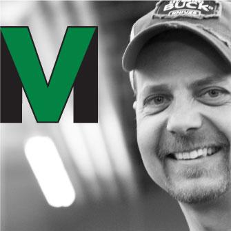 Vermont Mechanical Employee
