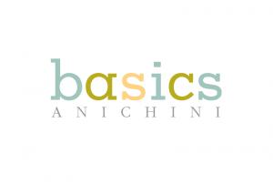 Anichini Basics Logo