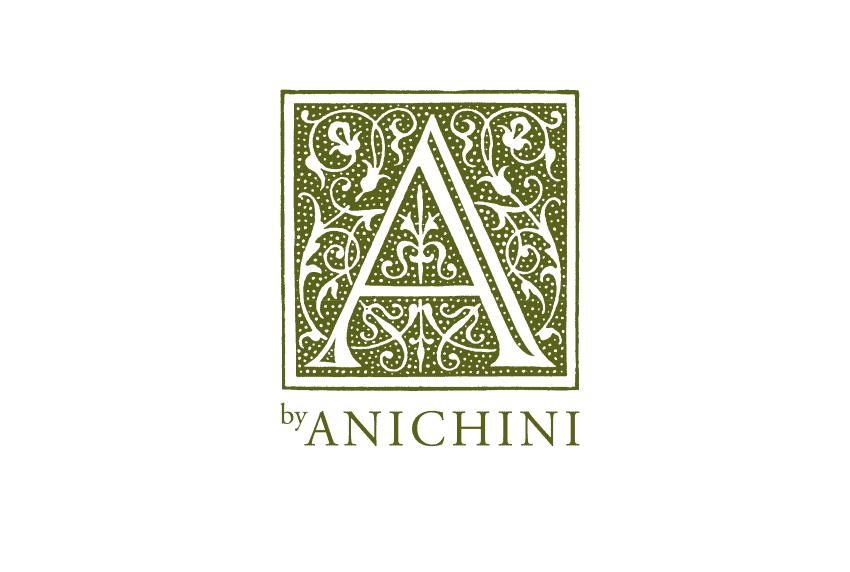 Anichini Logo