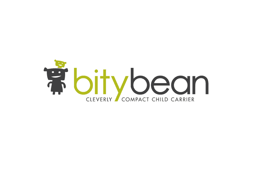 Bitybean Logo