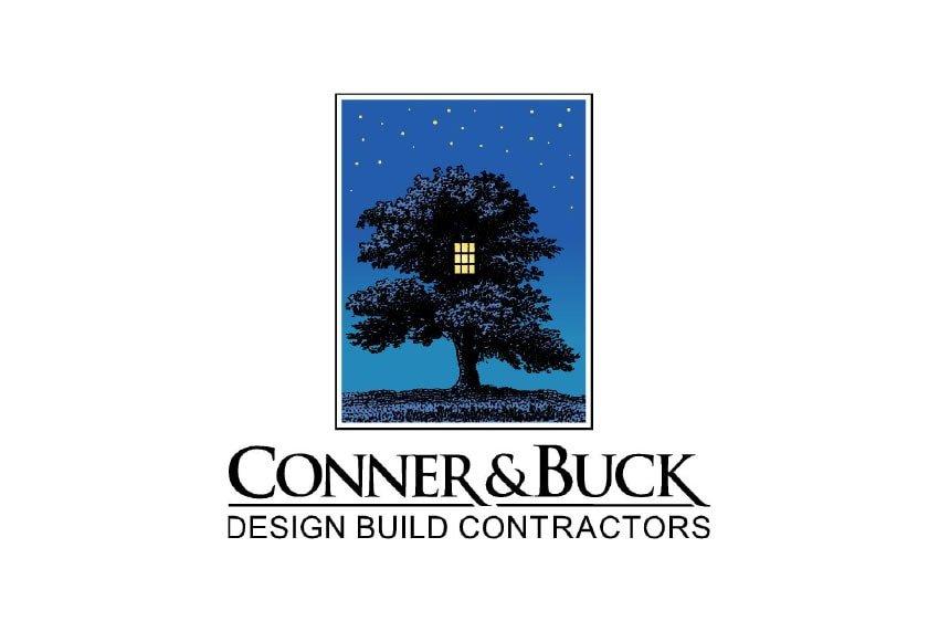 Conner & Buck Logo