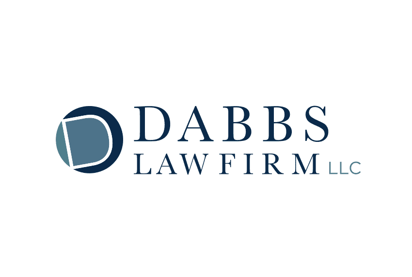Dabbs Law Firm Logo