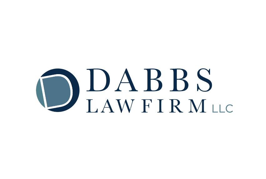 Dabbs Law Firm Logo