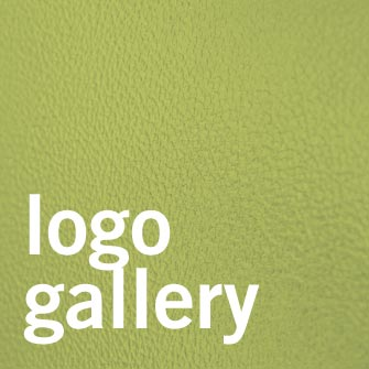 Place Creative Company - Logo Gallery
