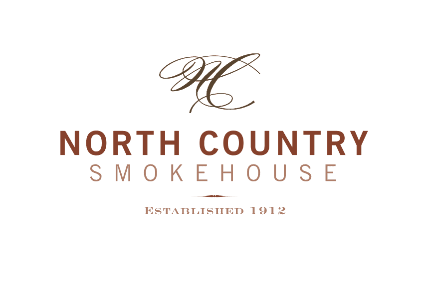 North Country Smokehouse Logo