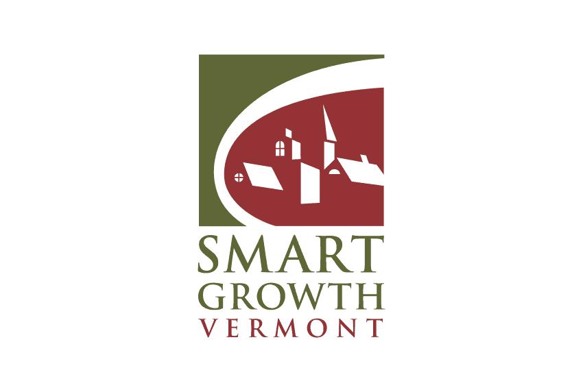 Smart Growth Vermont Logo