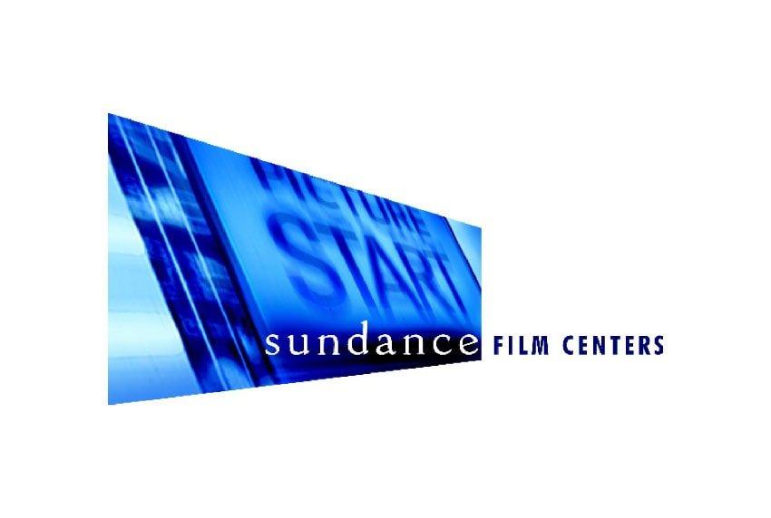 Sundance Film Centers Logo