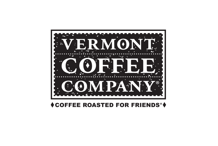 Vermont Coffee Company Logo