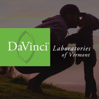 DaVinci Laboratories of Vermont
