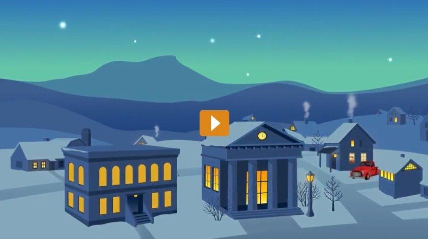 Efficiency Vermont - Videos