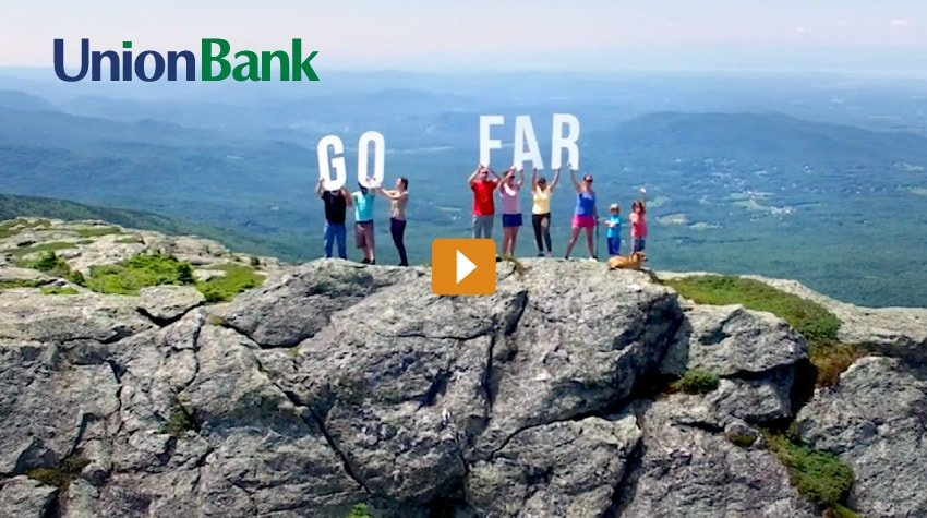 Union Bank - Videos