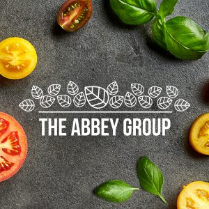 The Abbey Group