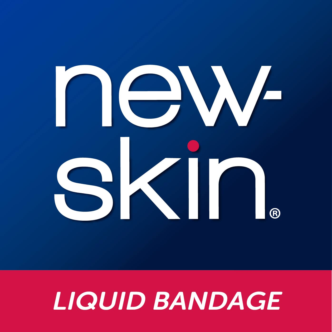 New-Skin Chicklet